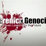 Srebrenica 11 lekcija