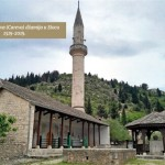 Sultan Selimova dzamija u Stocu