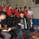 bajramski-koncert-stolac-2018-cover