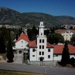 bosanski-mudzahidi