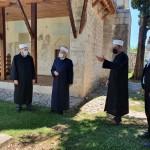 muftija 1