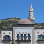 muftijstvo-mostarsko (1)