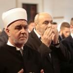 reisu-l-ulema-husein-ef-kavazovic
