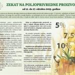 zekat-na-poljoprivredne-proizvode